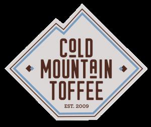 Cold-Mountain-Toffee-logo