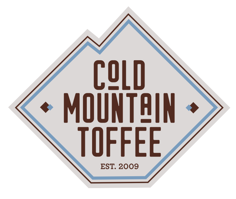 Cold Mountain Toffee | Waynesville, NC