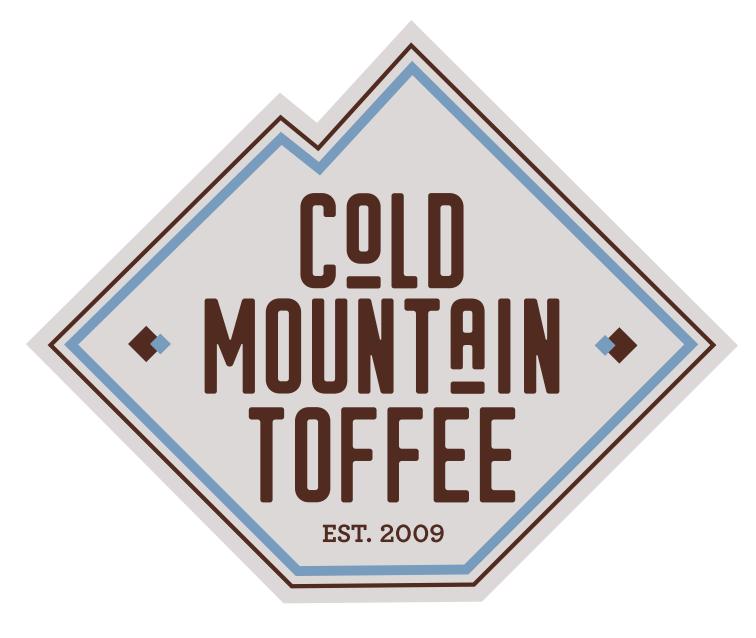Cold Mountain Toffee   Waynesville, NC