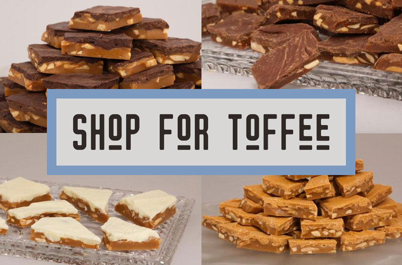 Holiday-Gifts-Shop-For-Toffee